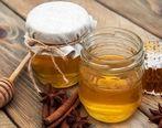 با ترکیب این ادویه خوش بو و عسل بیماری های خطرناک را از خود دور کنید