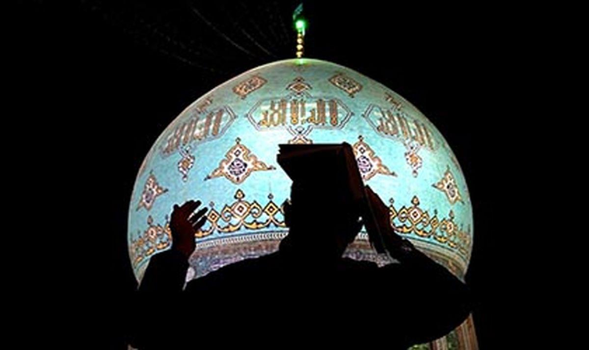 اعمال مخصوص شب بیست و سوم ماه رمضان + دعا