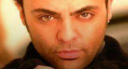 شهرام کاشانی خواننده پاپ درگذشت + بیوگرافی و علت مرگ
