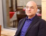 سرنوشت ایرج عرب در انتظار مدیر استقلال؟