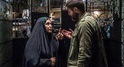 دو فیلم جدید به اکران «سینما ماشین» پیوستند