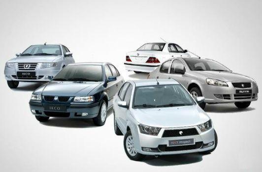 پیش بینی کاهش شدید قیمت خودرو در بازار