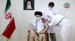 رهبر انقلاب: مردم خوزستان نباید دچار مشکلات باشند