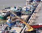 بسته حمایت از صادرات در انتظار دستور جهانگیری