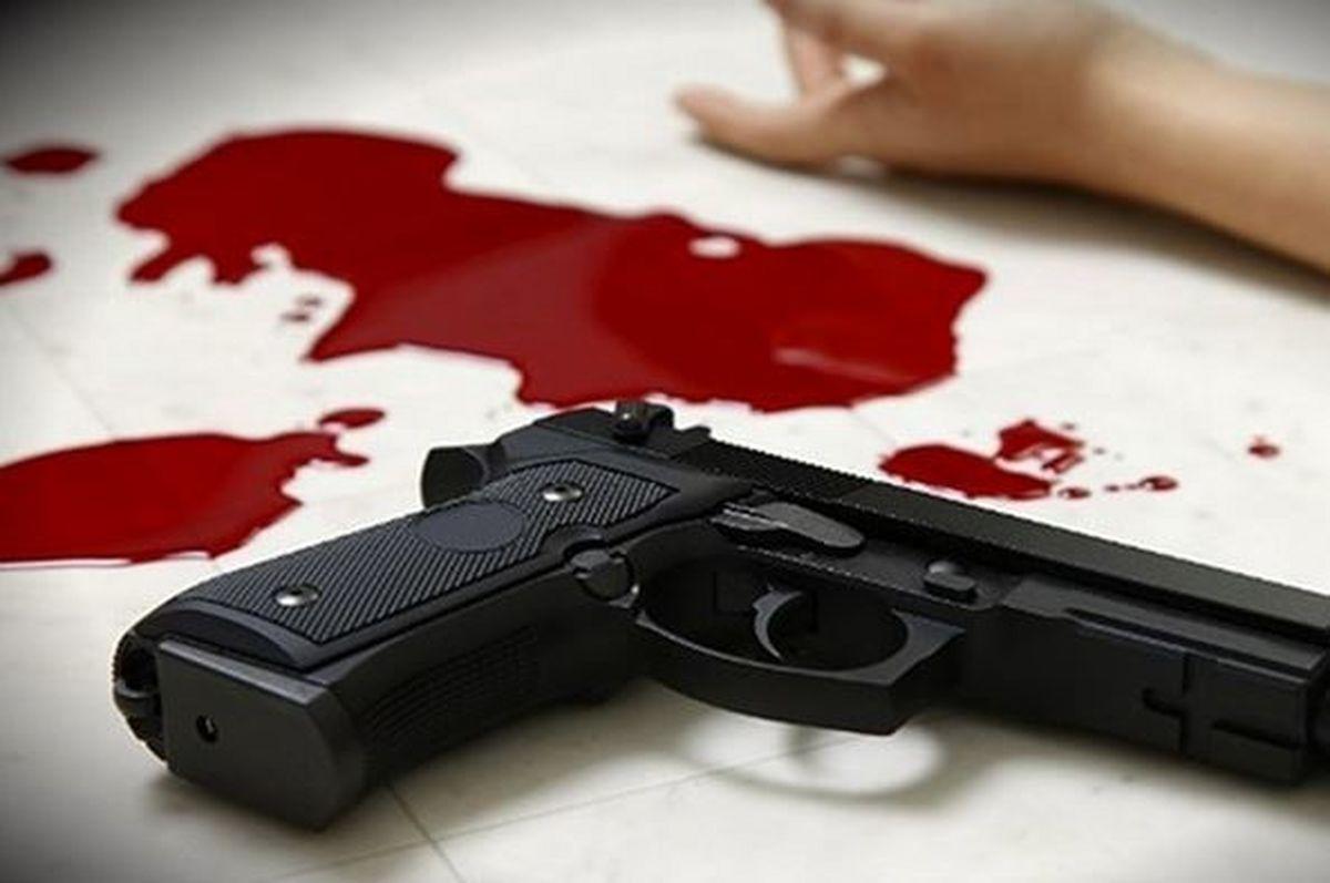 سالیانه چند قتل در تهران رخ می دهد؟