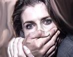 تجاوز وحشیانه و فجیع به دختر جوان در انباری + جزئیات
