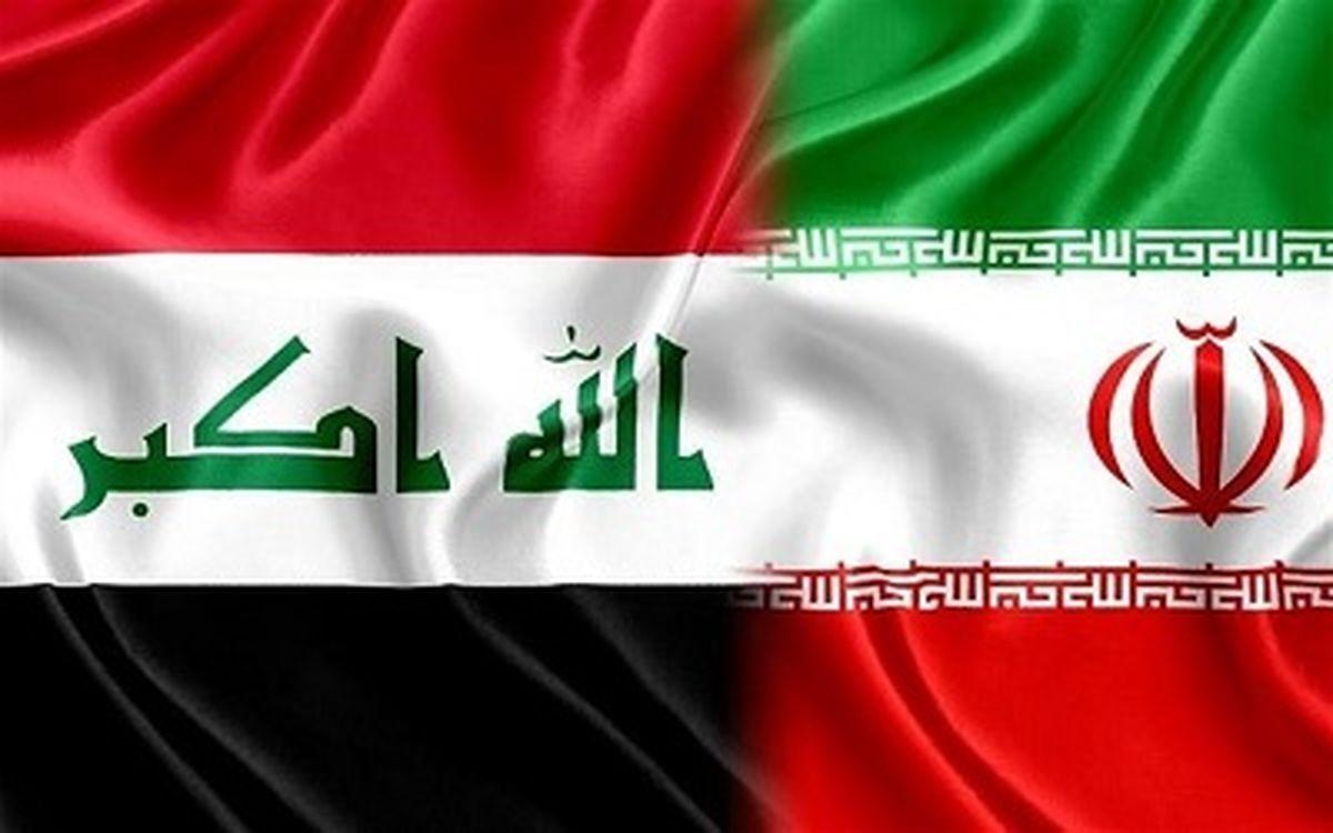 توافق ارزی میان ایران و عراق در مراحل نهایی