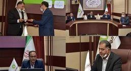 بهرهمندی ۱۵هزار دانشجوی دستیاری پزشکی از تسهیلات بانک قرض الحسنه مهر ایران