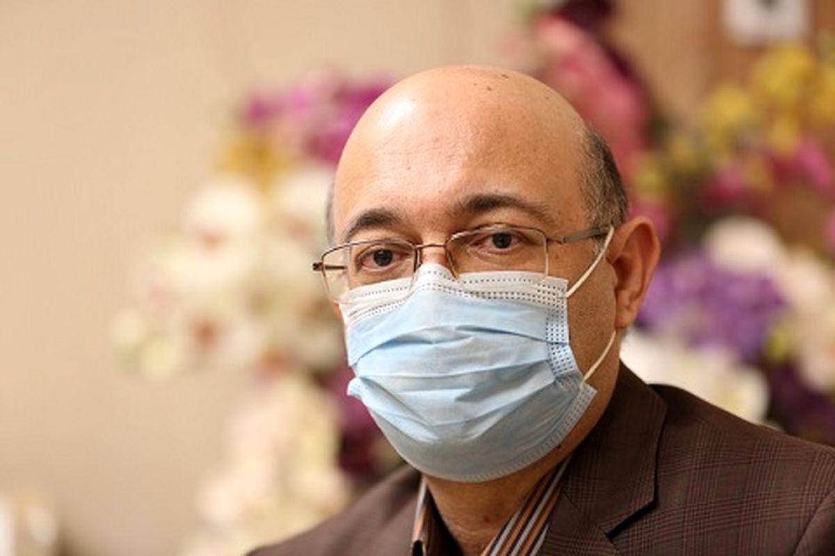 بیمهها مشتاق اجرای نظام ارجاع و پزشکی خانواده هستند