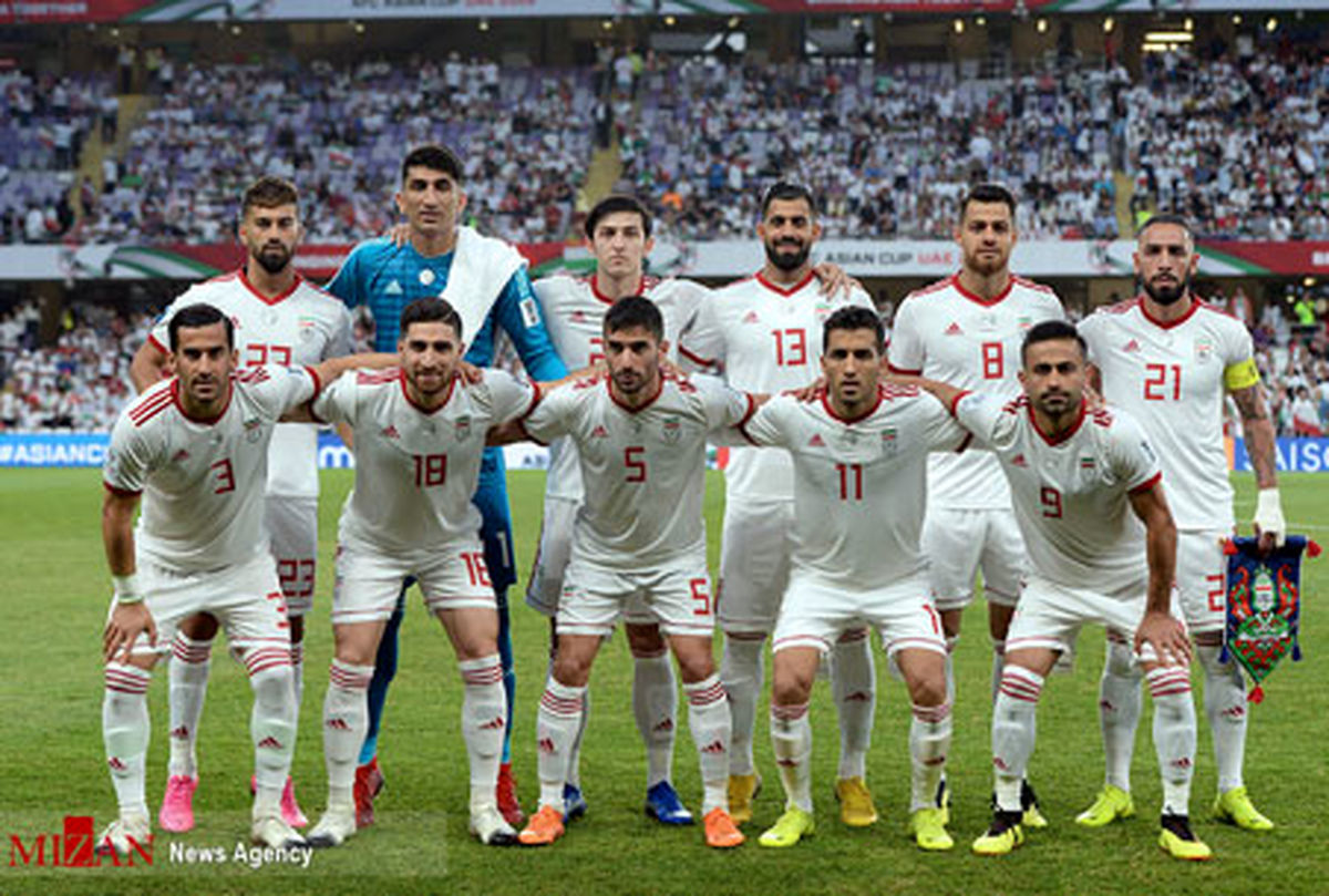 آخرین وضعیت انتخاب سرمربی تیم ملی فوتبال