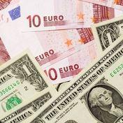 اخرین قیمت دلار و یورو در بازار امروز سه شنبه 14 خرداد + جدول