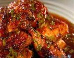 مرغ رو چگونه مجلسی و لذیذ درست کنیم؟