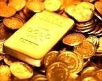 قیمت طلا، سکه و دلار امروز چهارشنبه 99/11/01 + تغییرات
