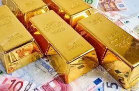 قیمت طلا، قیمت سکه، قیمت دلار، امروز دوشنبه 98/4/17 + تغییرات