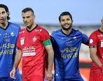 زمان دربی جام حذفی اعلام شد