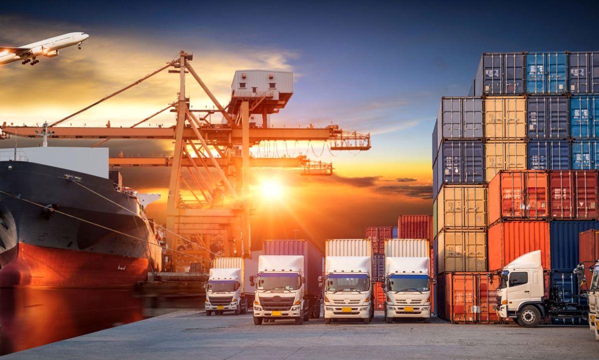 بسته ویژه بانک توسعه تعاون جهت اصناف، تجار و بازاریان