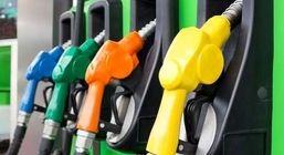 احتمال اختصاص یارانه بنزین به خانوارها