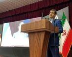 غریب پور: ارزآوری و حمایت فولاد خوزستان از بنگاه های اقتصادی کوچک قابل تقدیر است