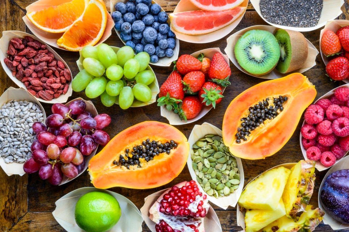 ترفندی برای لاغری سریع با این میوه
