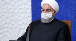 کاهش ٥٠ درصدی حضور کارکنان دولت در تهران تا پایان آبان