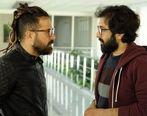 سریال 30 قسمتی ایرانی لبنانی را بهروز شعیبی می سازد