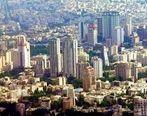 دولت در استانه اخذ مالیات از خانه های خالی + جزئیات
