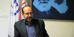 زمان برگزاری امتحانات نهایی شهر تهران تغییر نمیکند