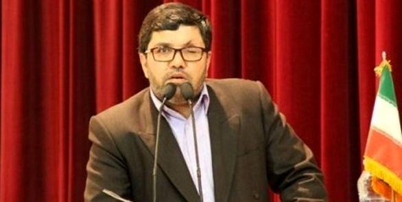 آخرین وضعیت داوطلبان اصلاحطلب برای انتخابات مجلس