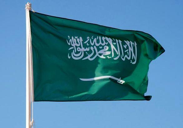 واکنش عربستان به شهادت سردار سلیمانی