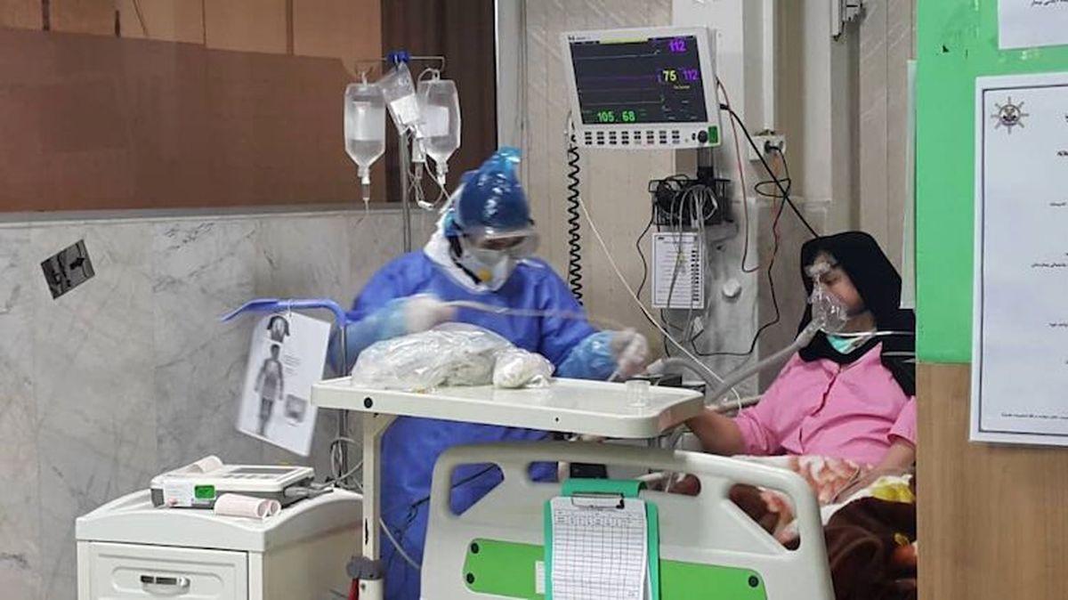 دو پزشک گیلانی در راه مبارزه با کرونا جان فدا کردند