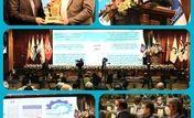 «طرح طراوت» بانک صادرات ایران در مسیر اقتصاد مقاومتی
