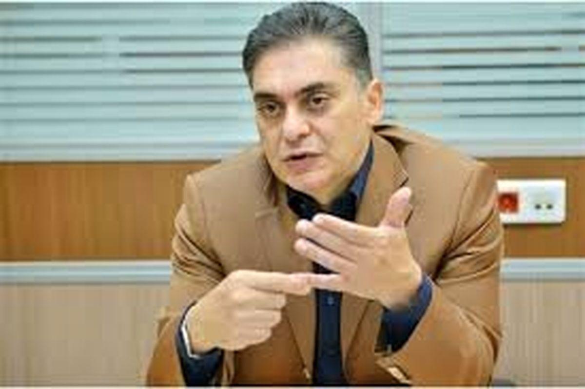 مهلت صادرکنندگان برای بازگشت ارز تمدید نمی شود