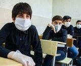 نظر کمیته علمی کرونا درباره بازگشایی مدارس