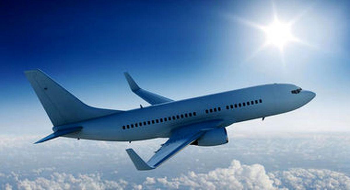 آخرین وضعیت قیمت بلیت هواپیما + هشدار وزیر
