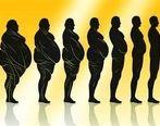 ساده ترین روش برای لاغری کشف شد