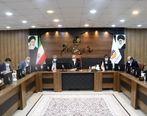 کاهش بیماران کرونایی قشم به یمن حضور کادر درمان پرتلاش