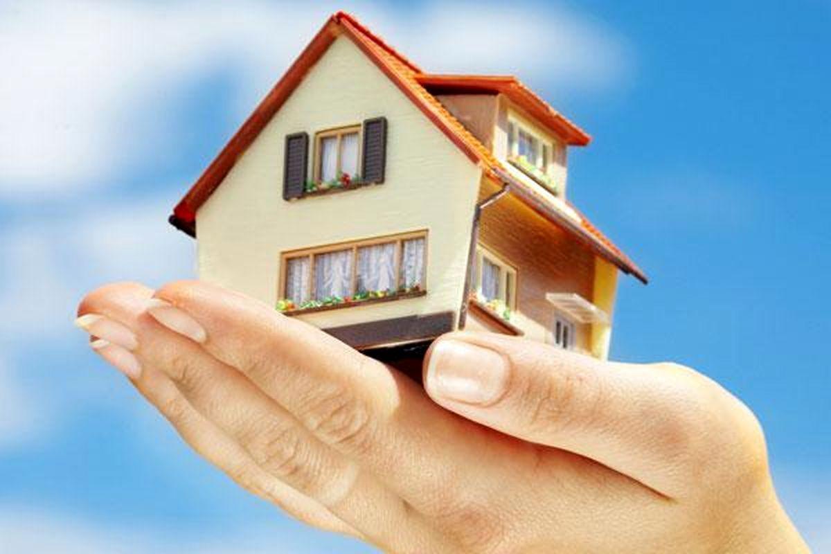 سقف وام خرید مسکن  افزایش یافت + جزییات