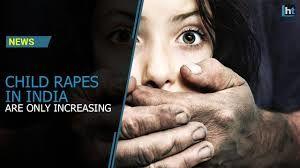 مادری، دو پسربچه را به تجاوز به دختر 4 ساله اش متهم کرد