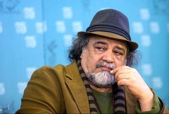 ماجرای ازدواج محمدرضا شریفی نیا با بازیگر جوان + عکس