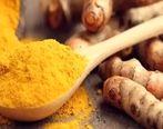۱۰ دستور غذایی که با زردچوبه ضامن دردهای آرتروزتان می شود