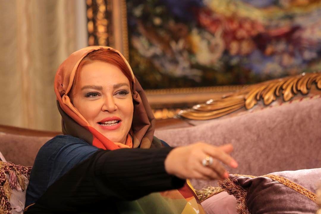قسمت دوم «شبهای مافیا» و فصل هشتم «شام ایرانی» از ارشاد مجوز گرفت