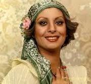 مرجان | خواننده قدیمی ایرانی درگذشت