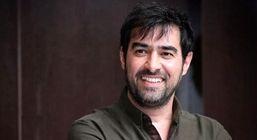 پاسخ قاطع شهاب حسینی به منتقدان/ این اگر ریاکاری نیست پس چیست؟