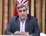 بهرهمندی نیمی از ایرانیان از خدمات درمانی تامین اجتماعی