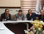 اولویت اقدامات شرکت های پتروشیمی تابعه هلدینگ خلیج فارس رفع نیازهای اصلی منطقه