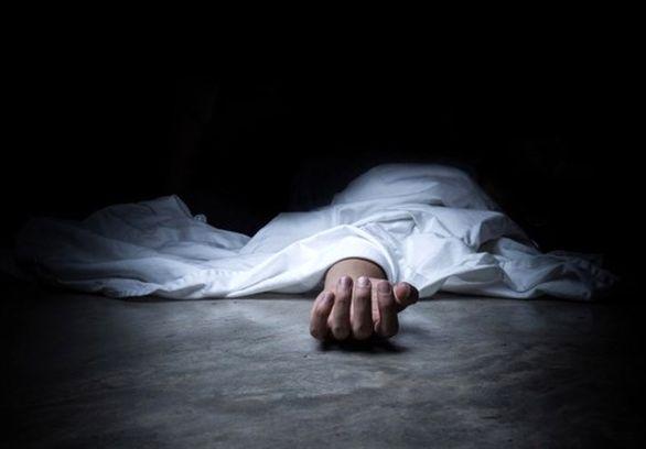 خودکشی دختر دانشجو در دانشگاه پس از مشاجره با برادرش