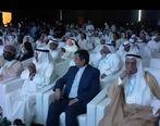 مذاکرات خوبی با روسای بانک های مرکزی شرکت کننده در همایش بانکداری کویت صورت گرفت