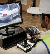 مبلغ جریمه مسافران برای سفر در عید فطر مشخص شد