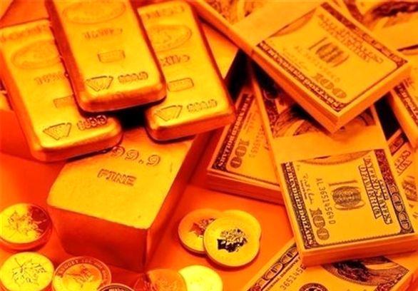 اخرین قیمت طلا و سکه در بازار یکشنبه 13 مرداد + جدول