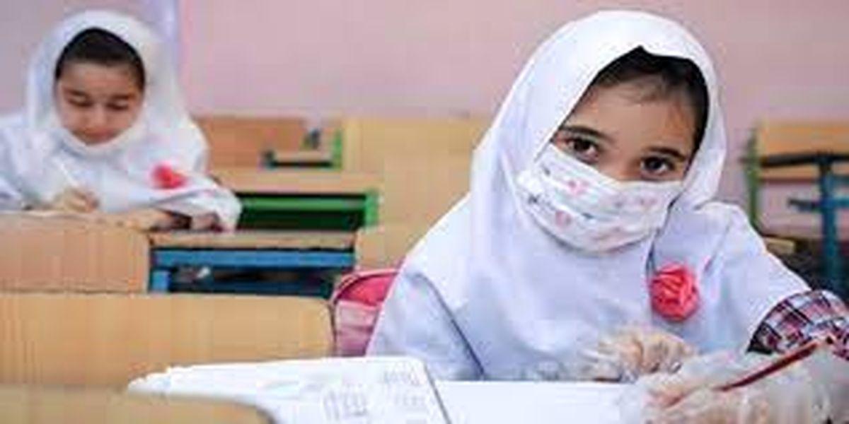خبر خوش برای دانش آموزان | جزئیات واکسیناسیون دانش آموزان